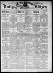 Albuquerque Daily Citizen, 07-25-1902