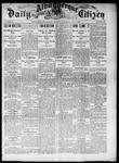 Albuquerque Daily Citizen, 07-24-1902