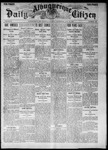 Albuquerque Daily Citizen, 07-19-1902