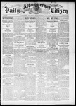 Albuquerque Daily Citizen, 07-18-1902