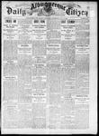 Albuquerque Daily Citizen, 07-17-1902