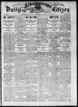 Albuquerque Daily Citizen, 07-09-1902