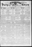 Albuquerque Daily Citizen, 06-30-1902