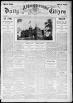 Albuquerque Daily Citizen, 06-28-1902