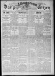 Albuquerque Daily Citizen, 06-24-1902