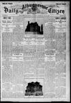 Albuquerque Daily Citizen, 06-21-1902