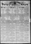 Albuquerque Daily Citizen, 06-18-1902