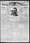 Albuquerque Daily Citizen, 06-14-1902