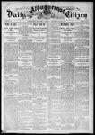 Albuquerque Daily Citizen, 06-02-1902