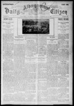 Albuquerque Daily Citizen, 05-31-1902