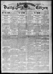 Albuquerque Daily Citizen, 05-28-1902
