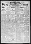 Albuquerque Daily Citizen, 05-26-1902