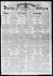 Albuquerque Daily Citizen, 05-21-1902