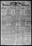 Albuquerque Daily Citizen, 05-19-1902