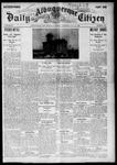 Albuquerque Daily Citizen, 05-17-1902