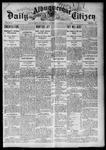 Albuquerque Daily Citizen, 05-15-1902
