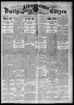 Albuquerque Daily Citizen, 05-13-1902