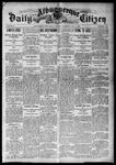 Albuquerque Daily Citizen, 05-05-1902