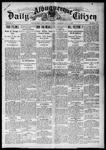 Albuquerque Daily Citizen, 05-02-1902