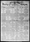 Albuquerque Daily Citizen, 04-30-1902