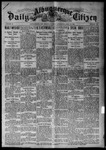 Albuquerque Daily Citizen, 04-29-1902