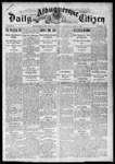 Albuquerque Daily Citizen, 04-24-1902