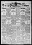 Albuquerque Daily Citizen, 04-21-1902