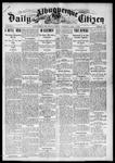 Albuquerque Daily Citizen, 04-18-1902
