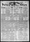 Albuquerque Daily Citizen, 04-16-1902