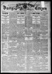 Albuquerque Daily Citizen, 04-15-1902