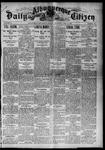 Albuquerque Daily Citizen, 04-14-1902