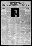 Albuquerque Daily Citizen, 04-10-1902