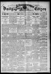 Albuquerque Daily Citizen, 04-08-1902