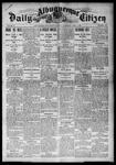 Albuquerque Daily Citizen, 04-07-1902