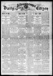 Albuquerque Daily Citizen, 04-04-1902