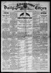 Albuquerque Daily Citizen, 04-02-1902