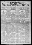 Albuquerque Daily Citizen, 03-28-1902