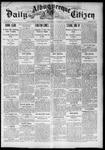 Albuquerque Daily Citizen, 03-26-1902
