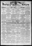 Albuquerque Daily Citizen, 03-25-1902