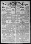 Albuquerque Daily Citizen, 03-24-1902