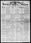 Albuquerque Daily Citizen, 03-18-1902