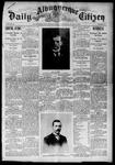 Albuquerque Daily Citizen, 03-14-1902