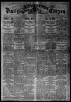 Albuquerque Daily Citizen, 03-07-1902