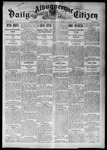 Albuquerque Daily Citizen, 03-05-1902