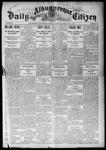 Albuquerque Daily Citizen, 02-28-1902