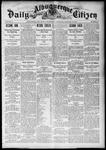 Albuquerque Daily Citizen, 02-26-1902
