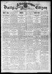 Albuquerque Daily Citizen, 02-25-1902