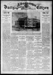 Albuquerque Daily Citizen, 02-22-1902