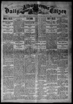 Albuquerque Daily Citizen, 02-21-1902