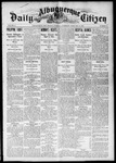 Albuquerque Daily Citizen, 02-18-1902